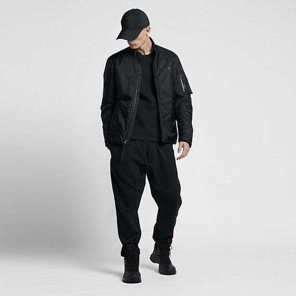 nikelab-acg-2016-holiday-collection-6