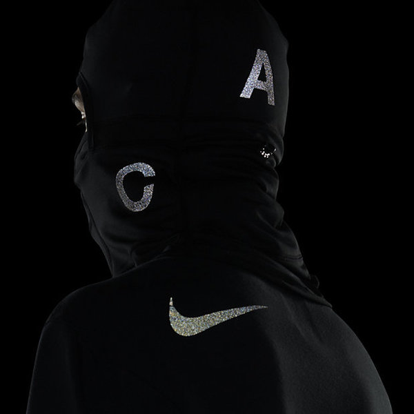 nikelab-acg-2016-holiday-collection-7