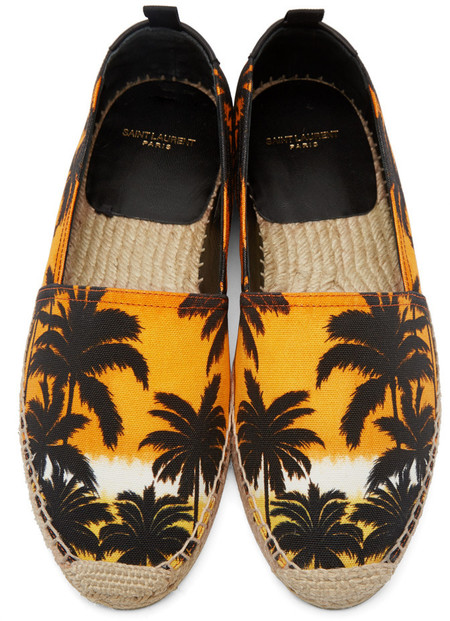 saint-laurent-orange-sunset-espadrille