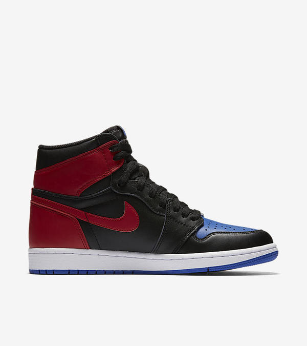 nike-air-jordan-1-retro-high-og-top-3-4