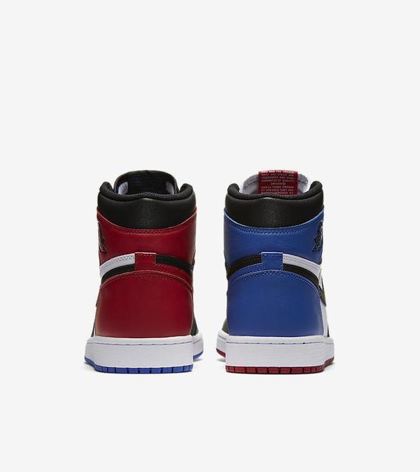 nike-air-jordan-1-retro-high-og-top-3-6