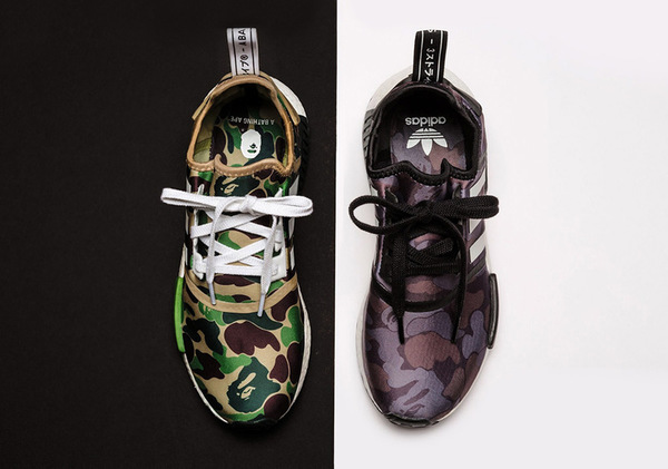 adidas-originals-nmd_r1-x-a-bathing-ape-5