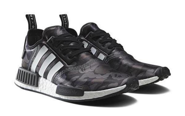 adidas-originals-nmd_r1-x-a-bathing-ape-3