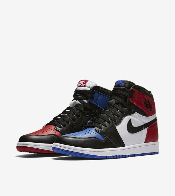 nike-air-jordan-1-retro-high-og-top-3-1