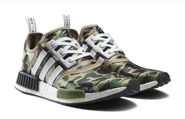 adidas-originals-nmd_r1-x-a-bathing-ape-1