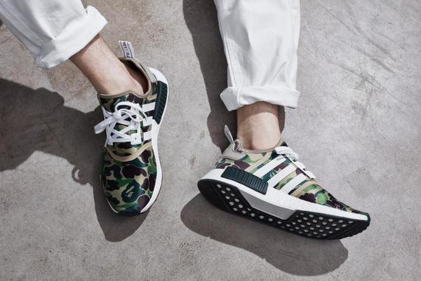 adidas-originals-nmd_r1-x-a-bathing-ape-2