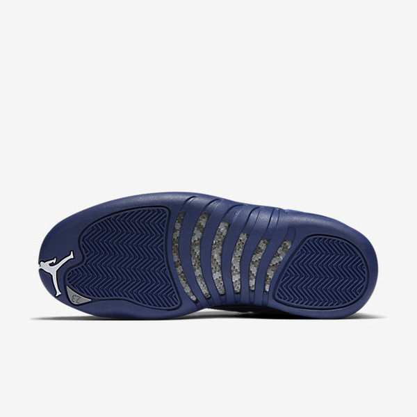 nike-air-jordan-12-deep-royal-blue-2