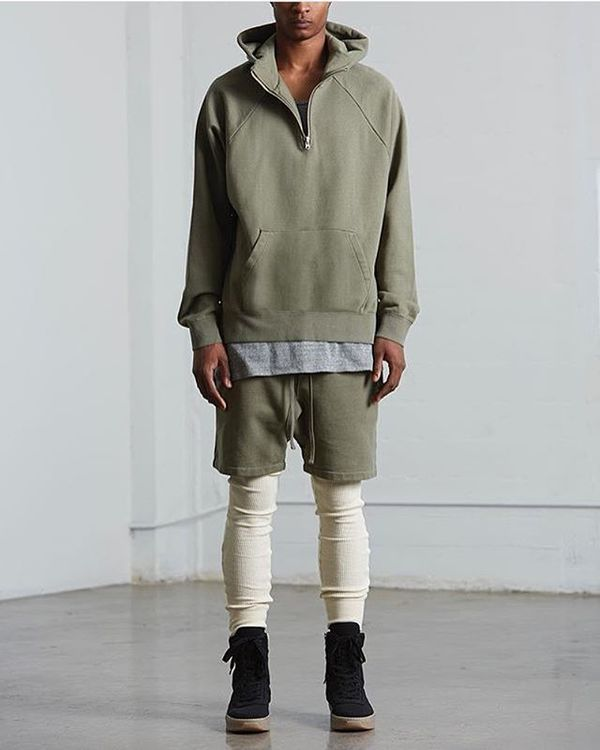 fog-collection-two-2016-2017-01