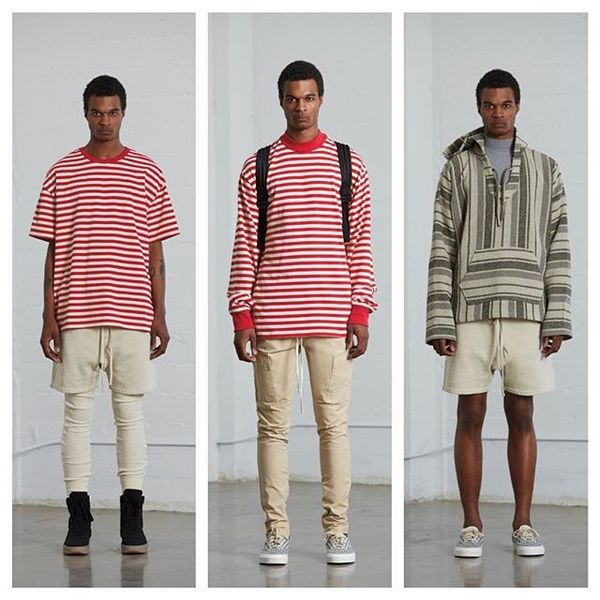fog-collection-two-2016-2017-04
