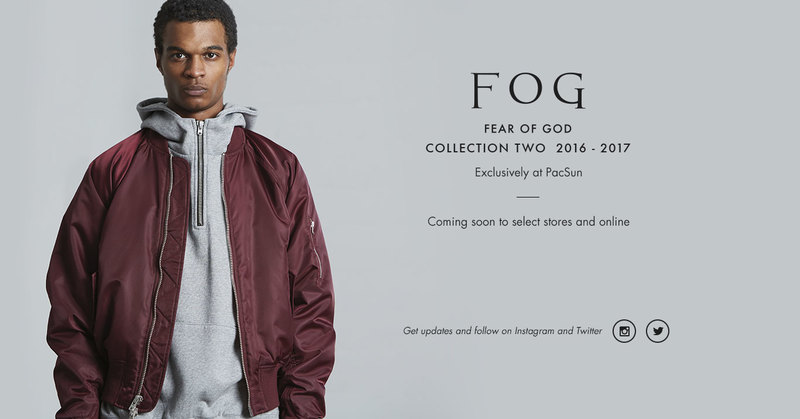 fog-collection-two-2016-2017