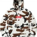 supreme-box-logo-hooded-sweatshirt