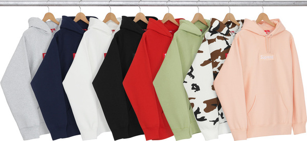 supreme-box-logo-hooded-sweatshirt-lineup