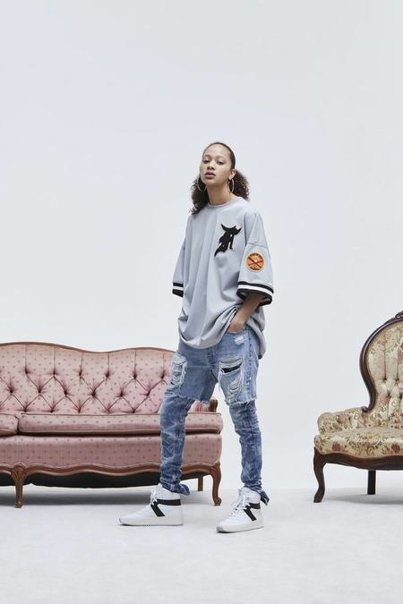 Fear of God Fifth Collection 03