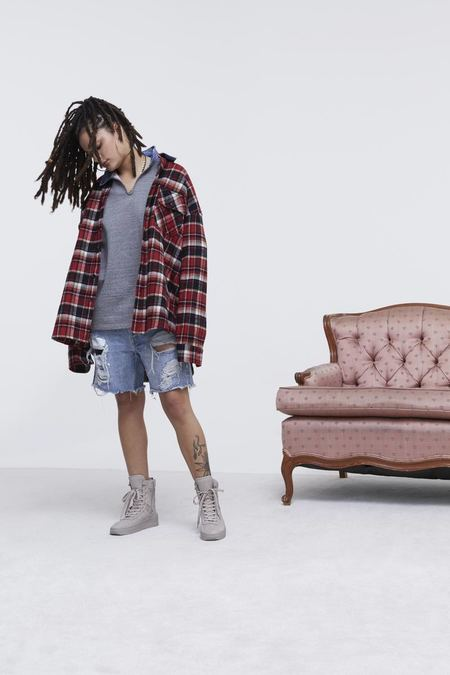 Fear of God Fifth Collection 07