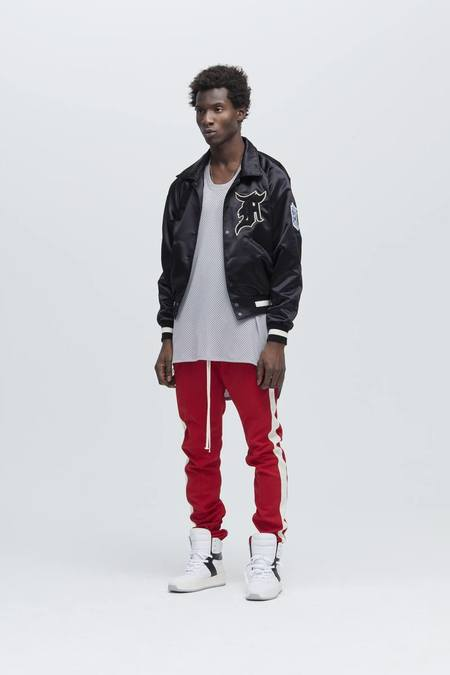 Fear of God Fifth Collection 13