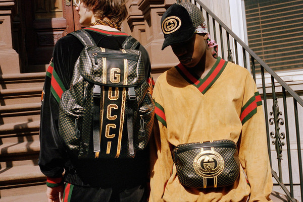 gucci dapper dan collection 01