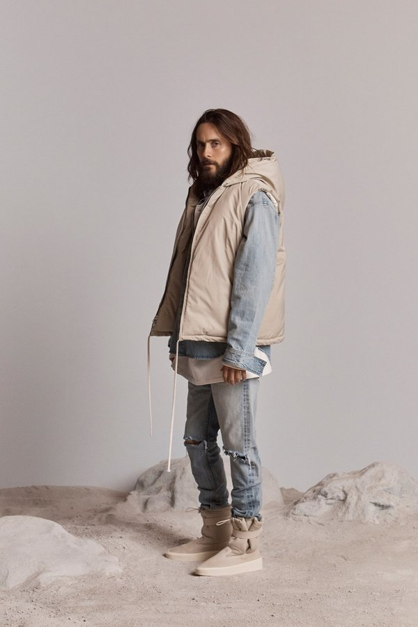 fear of god sixthcollection 02