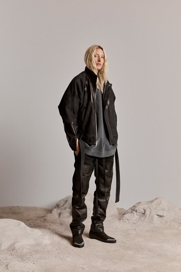 fear of god sixthcollection 04