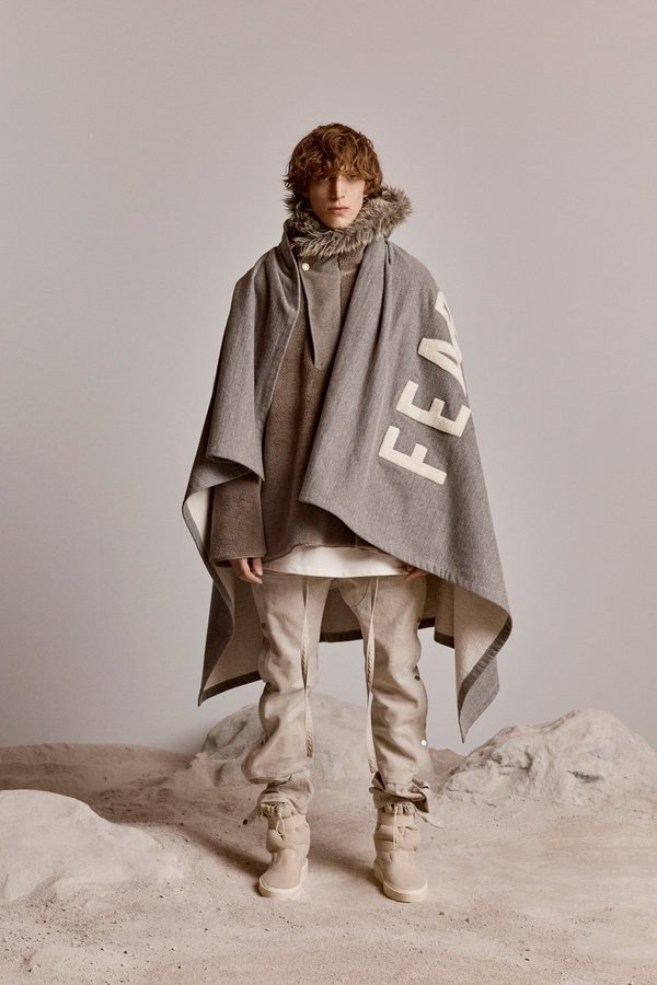 fear of god sixthcollection 05
