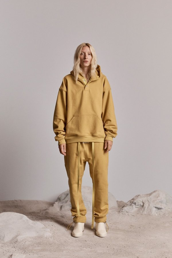 fear of god sixthcollection 06