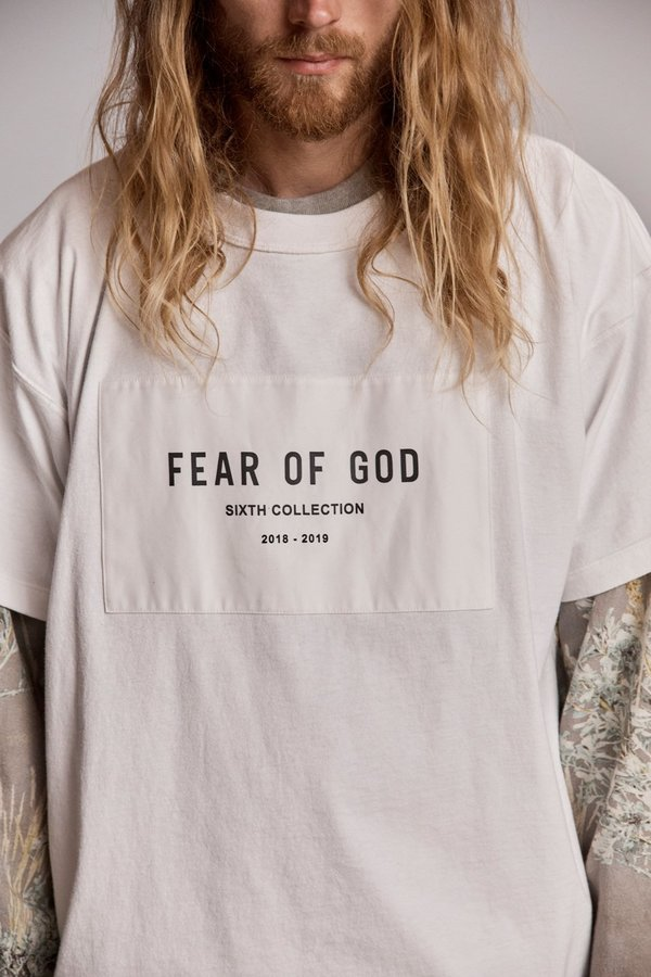 fear of god sixthcollection 07