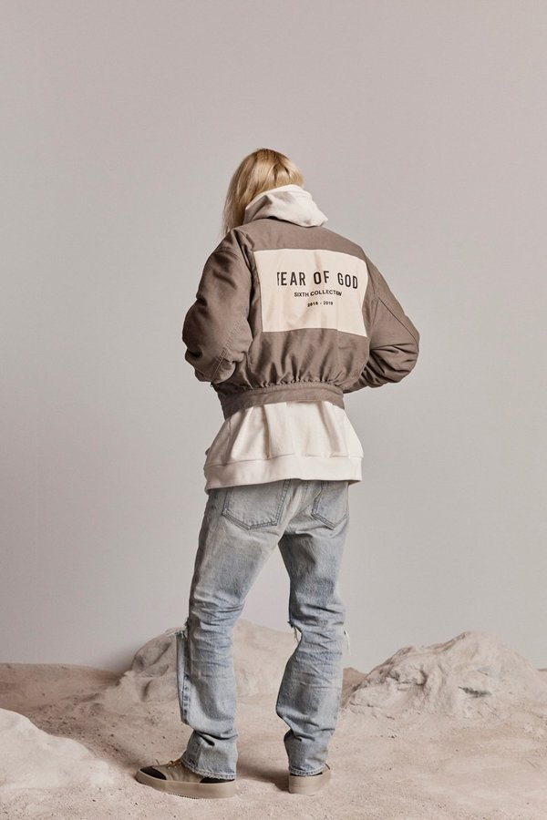 fear of god sixthcollection 08
