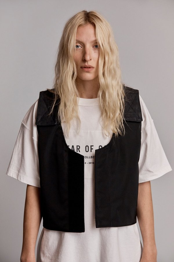 fear of god sixthcollection 09