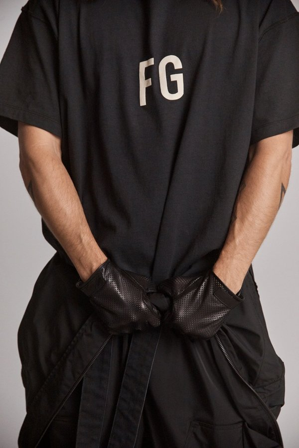 fear of god sixthcollection 10