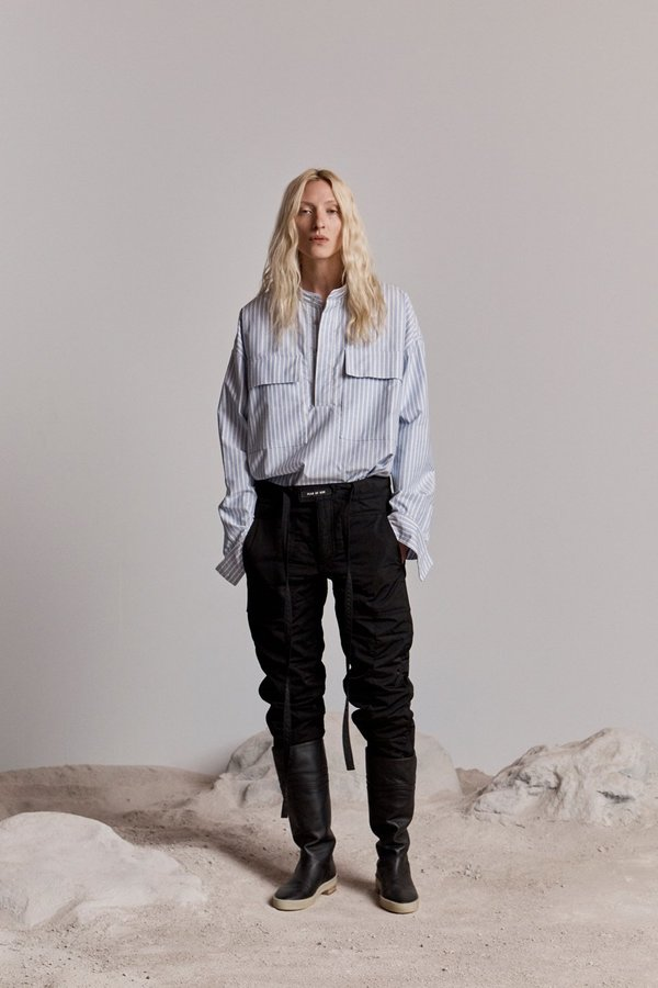 fear of god sixthcollection 11