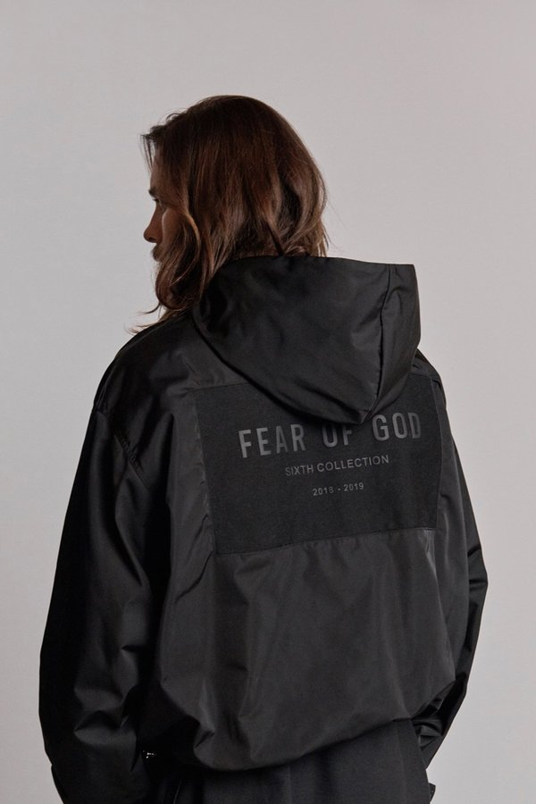fear of god sixthcollection 12