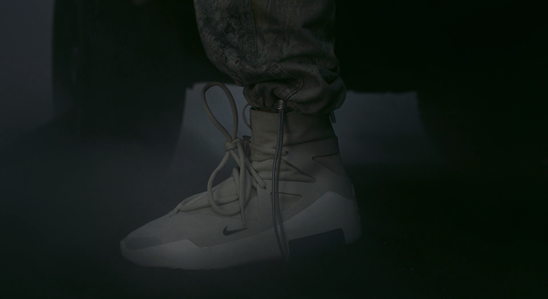 fear of god sixthcollection 14