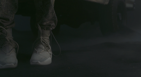 fear of god sixthcollection 15