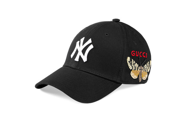 gucci new york yankees 01