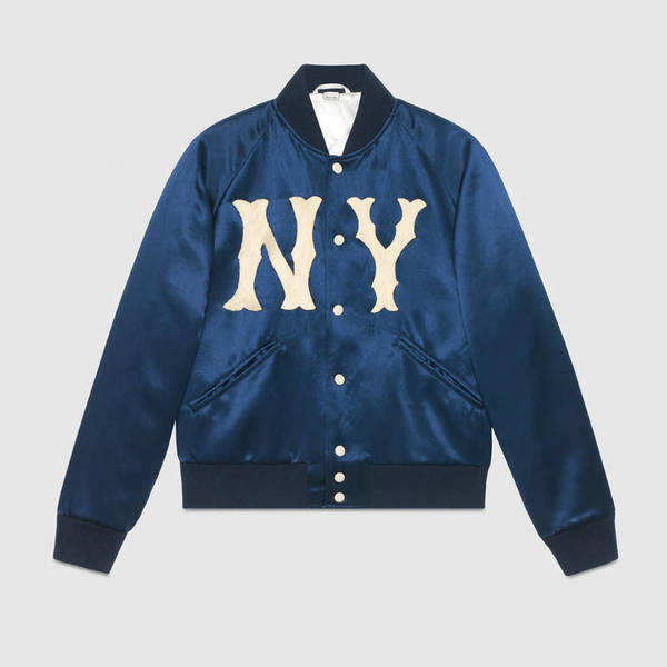 gucci new york yankees 03