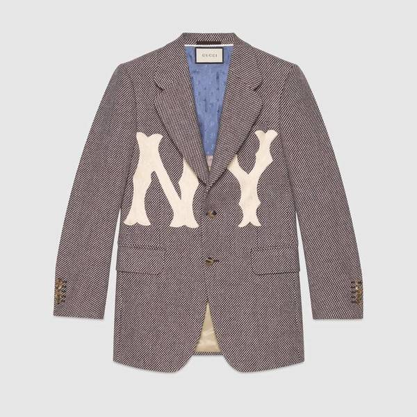 gucci new york yankees 06