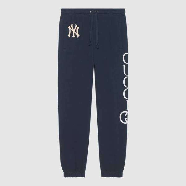 gucci new york yankees 08