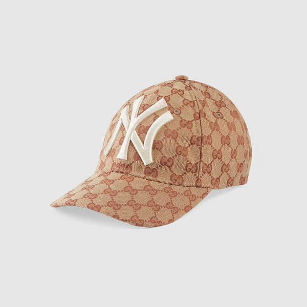 gucci new york yankees 09