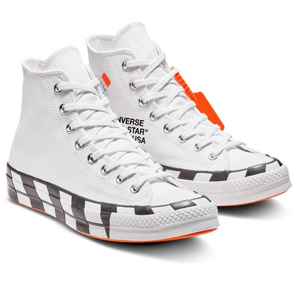 offwhite converse chuck taylor all star 70 01