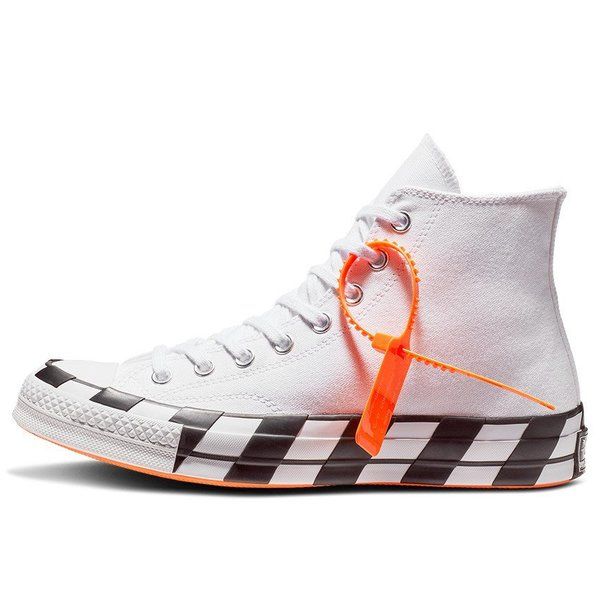 offwhite converse chuck taylor all star 70 03