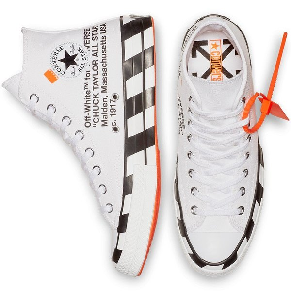 offwhite converse chuck taylor all star 70 04