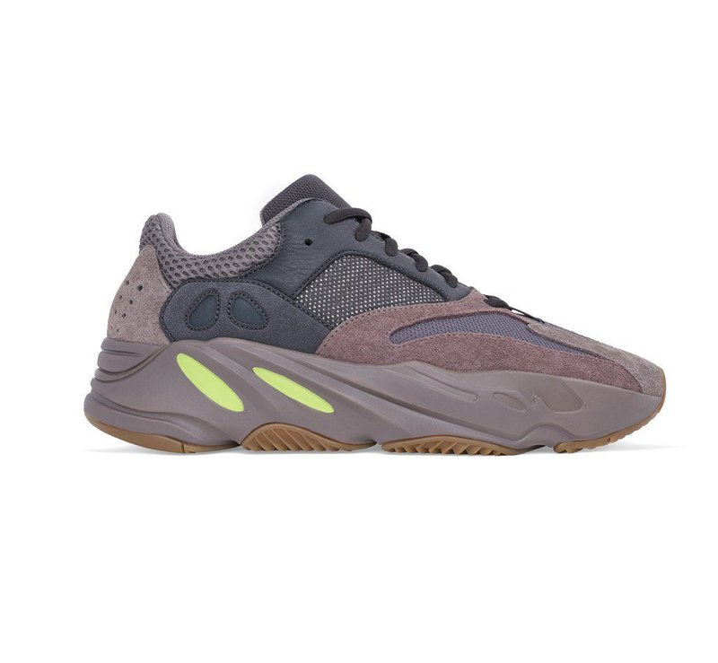 yeezy boost 700 mauve top