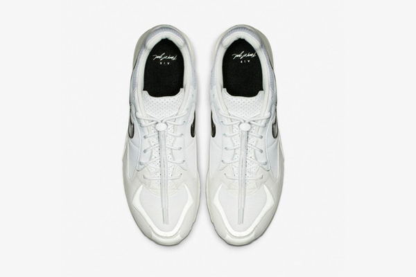 Fear of God × Nike Air Skylon 2 release 09