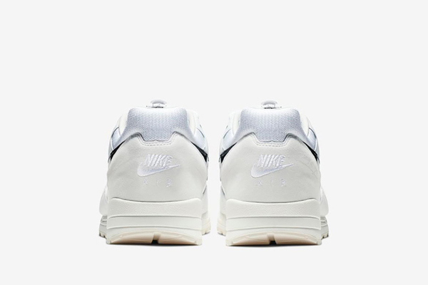 Fear of God × Nike Air Skylon 2 release 10
