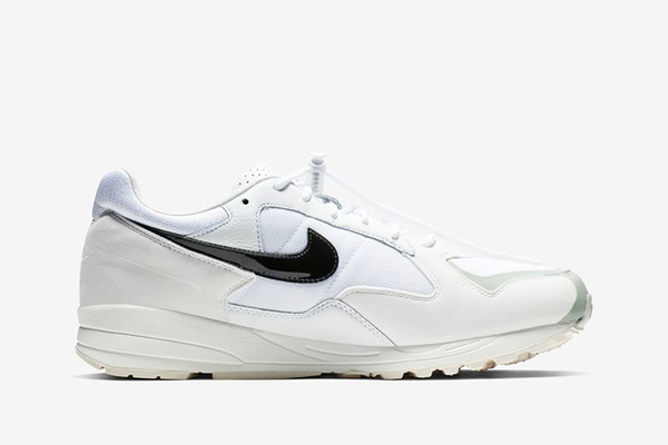 Fear of God × Nike Air Skylon 2 release 07