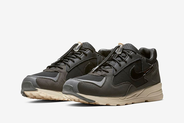 Fear of God × Nike Air Skylon 2 release 03