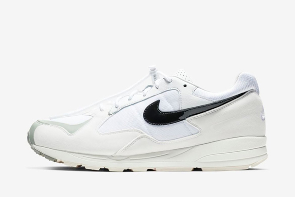 Fear of God × Nike Air Skylon 2 release 06
