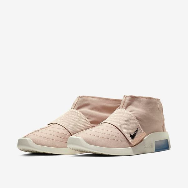 Nike Air Fear of God Moccasin 03