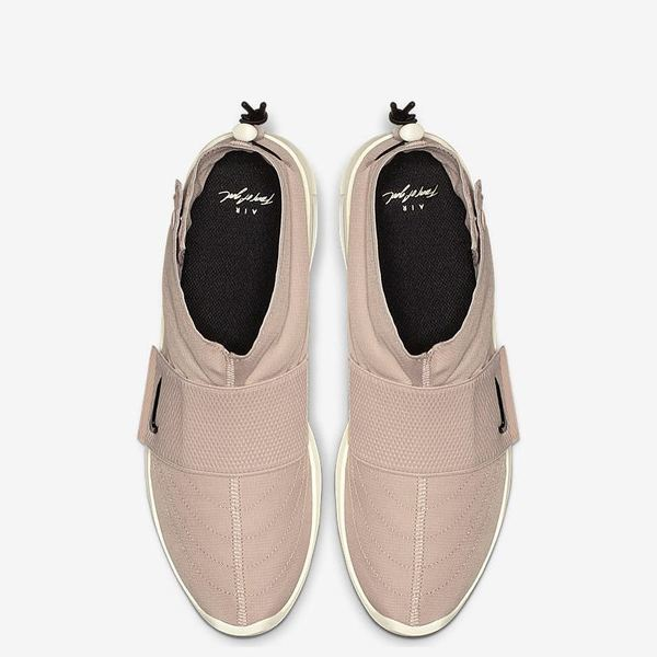 Nike Air Fear of God Moccasin 04