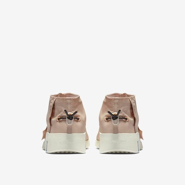 Nike Air Fear of God Moccasin 05