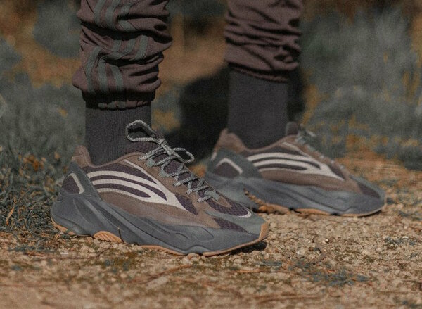 adidas Yeezy Boost 700 V2 Geode 04